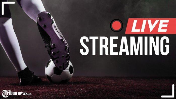 LINK Live Streaming RCTI Genoa vs Hellas Verona Liga ...