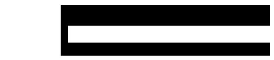 twurn site logo 1